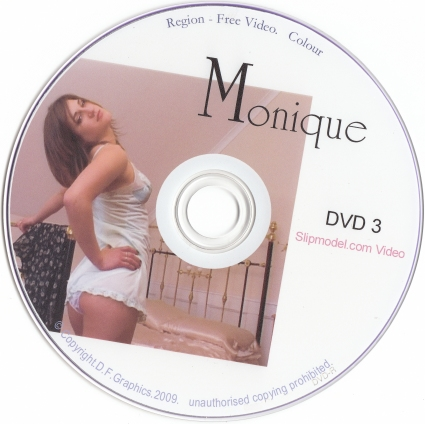 Monique3disc.jpg (89918 bytes)